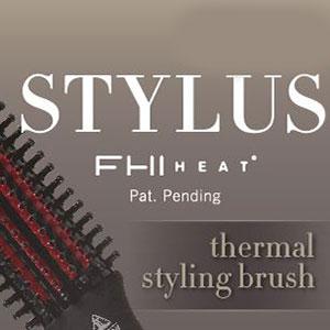 FHI-Stylus-Thermal-Brush