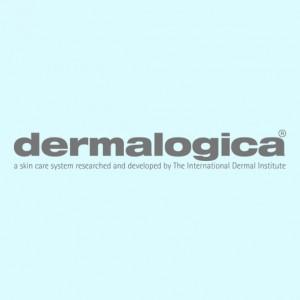 dermalogica-skin-care-salon