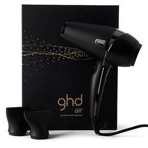 ghd-hair-dryers