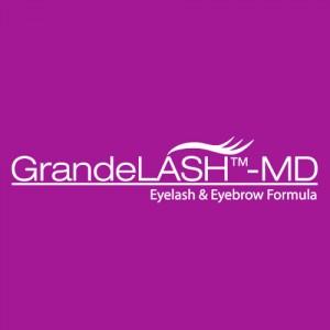 grandelash-lash-salon