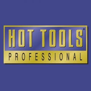 hot-tools-salon