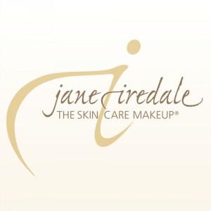 jane-iredale-skin-care-salon