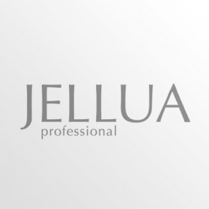 jellua-hair-salon