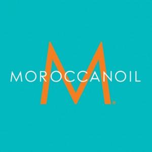 moroccanoil-hair-salon