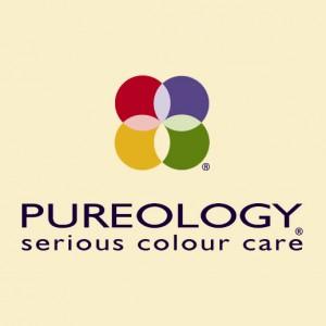 pureology-hair-salon